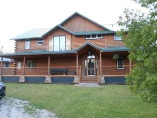 Blue Harbor Lodge (DC2) Door County, WI. - Fish Creek vacation rentals