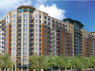 Wyndham National Harbor - 1/1 Bedroom Deluxe Villa - Takoma Park vacation rentals
