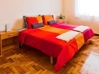 DOWNTOWN - Cosy Family Flat - Porto vacation rentals