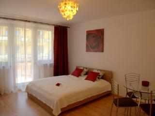 Apartment Rose - Miedzyzdroje vacation rentals