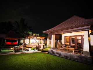 Rumah di Surga -  House in Heaven - Ubud vacation rentals