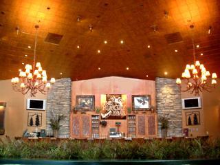 The Ridge Tahoe PRESIDENT'S DAY WEEK 02/13-20/2015 - Nevada vacation rentals