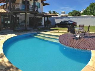PERFECT BUZIOS BEACH HOUSE IN GERIBA - Rio de Janeiro vacation rentals