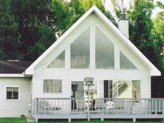Serra's Chalet - Boyne City vacation rentals