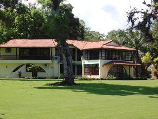 Casaderodden - Puerto Jimenez vacation rentals