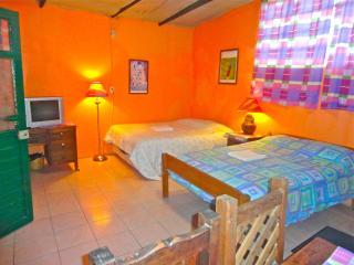 La Casa De La Vista De Luis - San Cristobal de las Casas vacation rentals