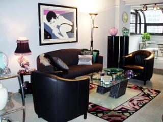 1290e5c4-461a-11e2-ae53-001ec9b3fb10 - New York City vacation rentals