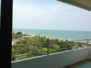Villas for rent in Hua Hin: C6034 - Hua Hin vacation rentals