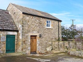 STONETROUGH BARN, luxury romantic barn conversion in Newton le Willows Ref 22290 - Newton le Willows vacation rentals