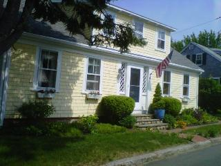 4 Freeman St - Sandwich vacation rentals
