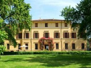 Villa Maestosa - Lombardy vacation rentals