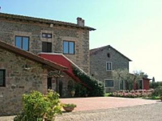 Casa Pausania D - Image 1 - Genzano di Roma - rentals