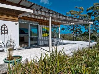 Bruny Island Experience - Chez Discovery - Bruny Island vacation rentals