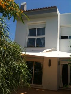 Casa en Ibiza - Port d'es Torrent vacation rentals