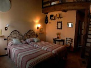 B&B Caselunghe Country House - Marche vacation rentals