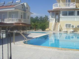 Prime Apartment - Ovacik vacation rentals