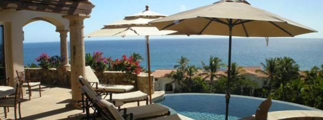 - Oceanview Casita 9 - San Jose Del Cabo - rentals