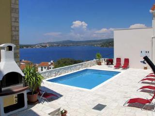 Villa Mona - Roz 131 - Razanj vacation rentals