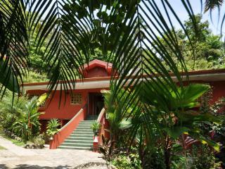 Casa Cascadas,Manuel Antonio,Quepos - Puntarenas vacation rentals