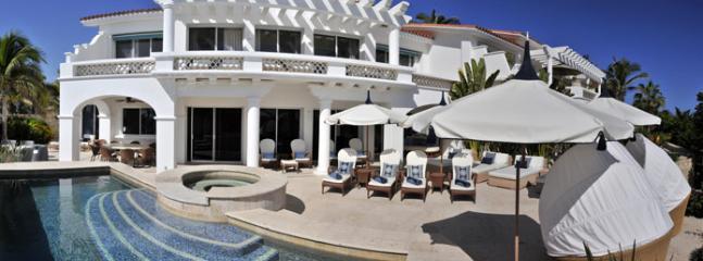 - Oceanview Villa 243 - San Jose Del Cabo - rentals