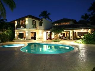 Casa de Campo - Cacique 21 - Dominican Republic vacation rentals
