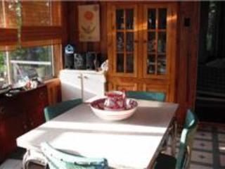 Kcgetaway - Fenelon Falls vacation rentals