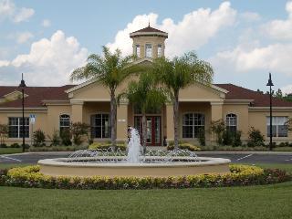 Upscale 2BR Condo at Terrace Ridge near Disney FL - Davenport vacation rentals