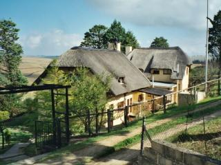 Self catering - Howick vacation rentals