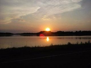 Tomahawk, Lake Mohawksin, Snowmobile, bike Trails - Tomahawk vacation rentals