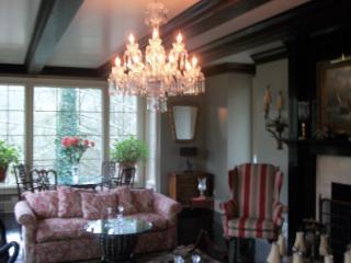 Villa Tallulah - Blue Ridge Mountains vacation rentals