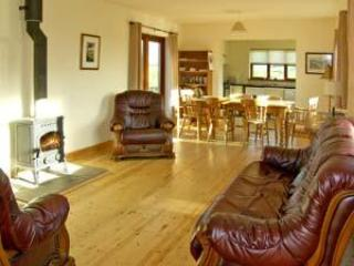 Alices Loft & Cottages Self catering - Northern Ireland vacation rentals