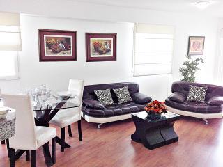 Nice & New full equipped Miraflores - Miraflores vacation rentals