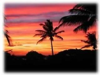 Waikoloa Villas - Waikoloa vacation rentals