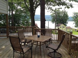Lakeside Inn - Cooperstown vacation rentals