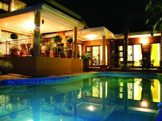 Maribelle's B&B - Gauteng vacation rentals