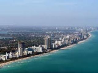 1Bed in South Beach!!! Few blocks from Ocean!!! - Image 1 - Miami Beach - rentals