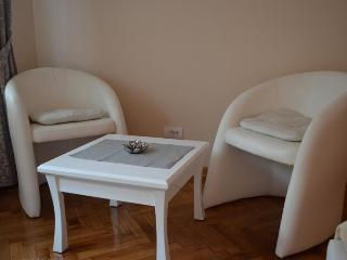 Apartment BRANKOW - Serbia vacation rentals