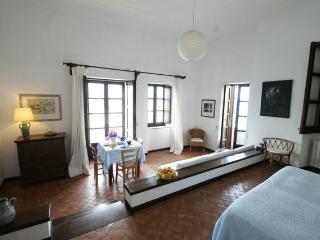Castello Aragonese - Maggiore - Ischia vacation rentals