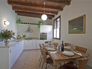 Fattoria Veneta - Casolare - Conegliano vacation rentals