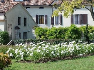Fattoria Veneta - Mesco - Follina vacation rentals
