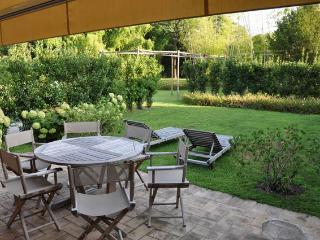 Fattoria Veneta - Serre - Conegliano vacation rentals