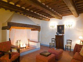 Borgo in Rosa - Unit 1 - San Casciano vacation rentals