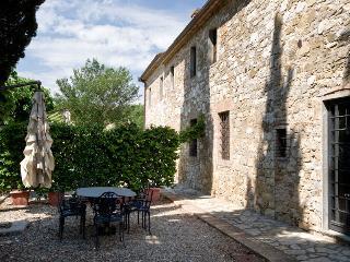 Filigrano Nuovo - Marghera - Barberino Val d'Elsa vacation rentals