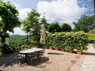 Filigrano Nuovo - Viola - Barberino Val d'Elsa vacation rentals
