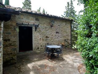 Filigrano - Querce A - San Donato in Poggio vacation rentals