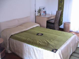 B&B La Terrazza Nelissen - Cagliari vacation rentals