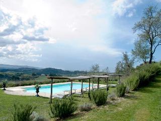 Villa Olivo - Lavanda - Montespertoli vacation rentals