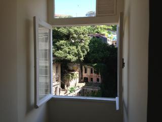 Lapa and Santa Teresa Studio - Rio de Janeiro vacation rentals