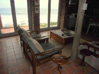 Stroois (Afrikaans word meaning straw hut) - Stilbaai vacation rentals