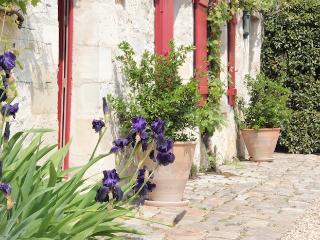 La Cour Lalouette - Le Petit Logis - Picardy vacation rentals